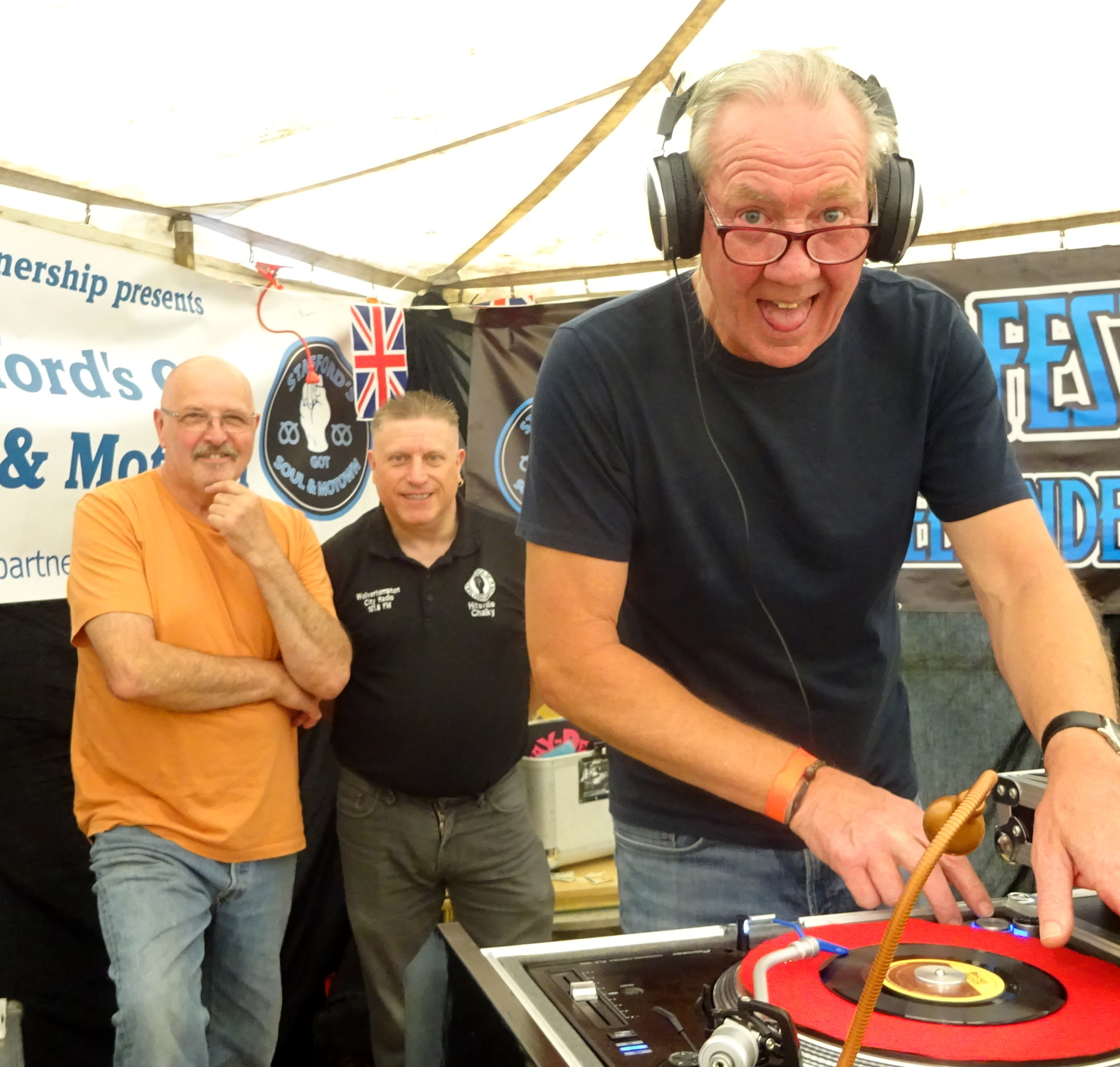 Northern-Soul-DJs-Dave-Thomas-Hitsville-Chalky-Les-Beaton