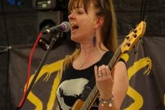 Kate-Dempsey-Sonic-Harmony