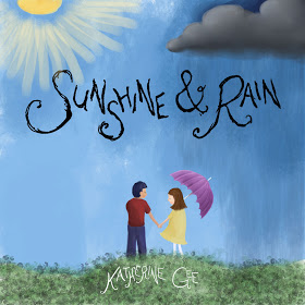 SunshineAndRain-Large