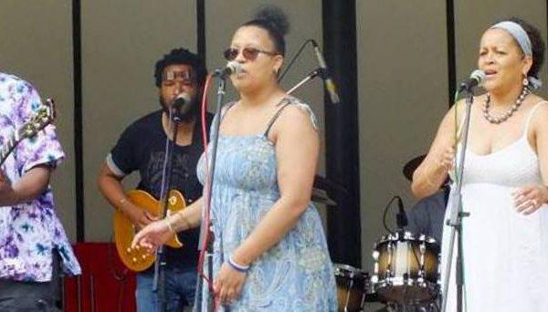 Gabbiddon Band
