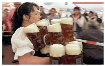 BeerOverload1