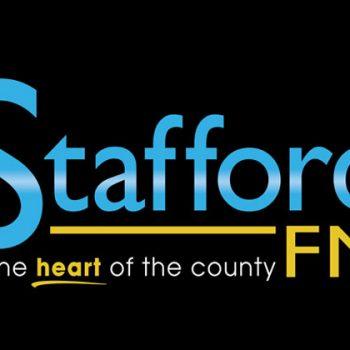 Stafford FM & Staffs Fest