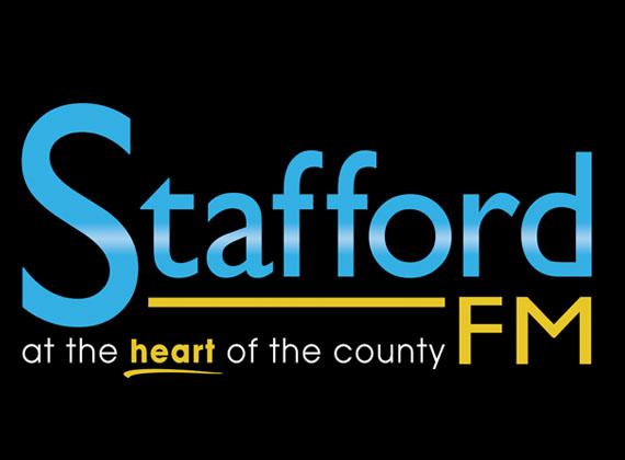 Stafford-FM-Slider
