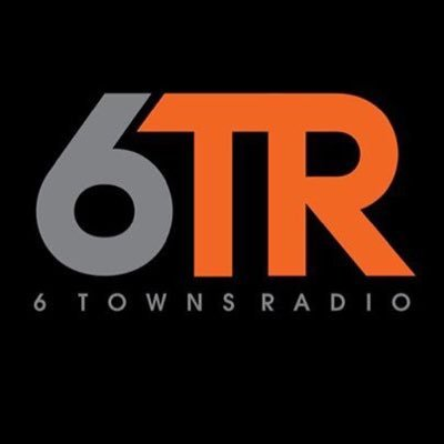 6 Towns Radio 'Curtain Call' Show