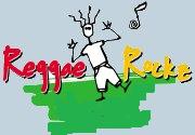 reg roc