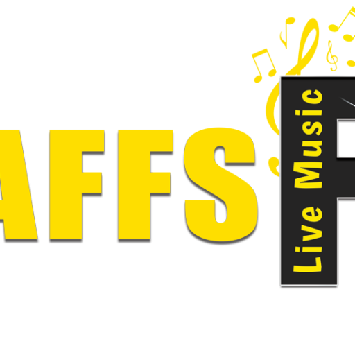 cropped-Staffs-Fest-Logo-Yellow-Black.png