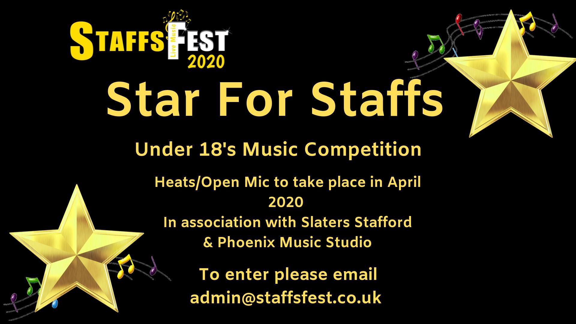 Star For Staffs (1)