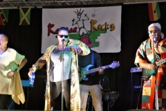 Gabbidon-Band-2-photo-by-Pete-Farrier