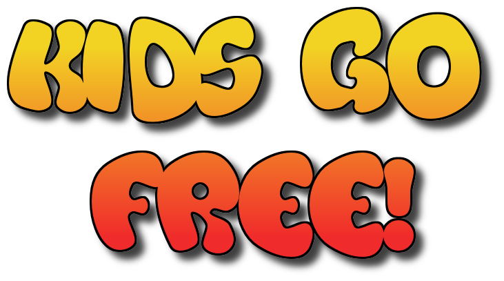 kidsgofree