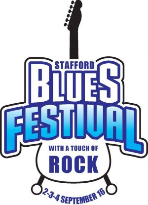 Logo 2016 Blues