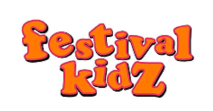 Keeping Children Safe at Festivals