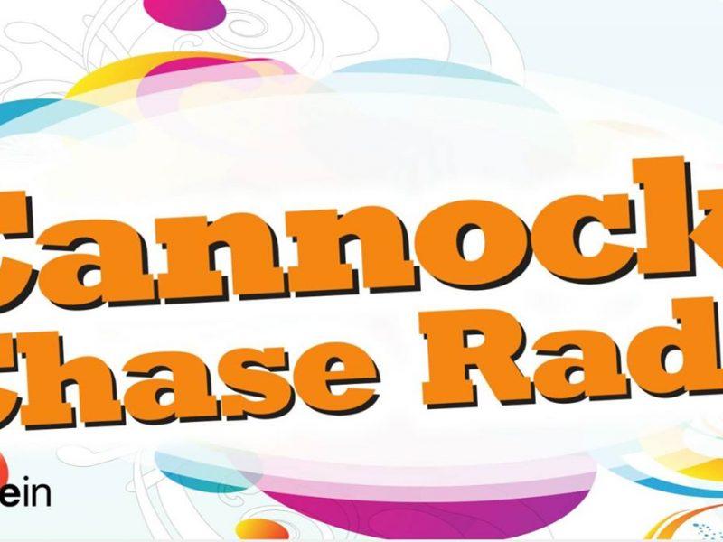 cannock-chase-radio