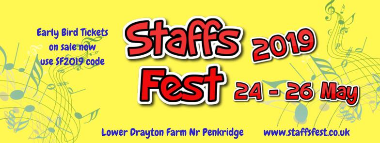 Header Staffs Fest 2018 (2)