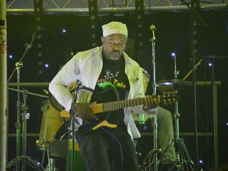 Basil Gabbidon