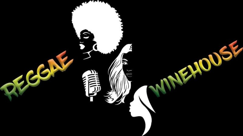 La Maison du Vin Marquee – World Music & Reggae Winehouse