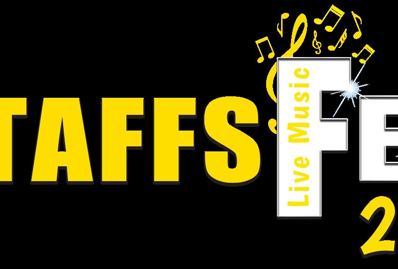 Staffs-Fest-Logo-Yellow-White (1)