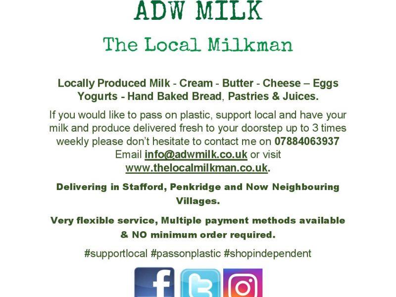 ADW Milk Advert pdf-page-001